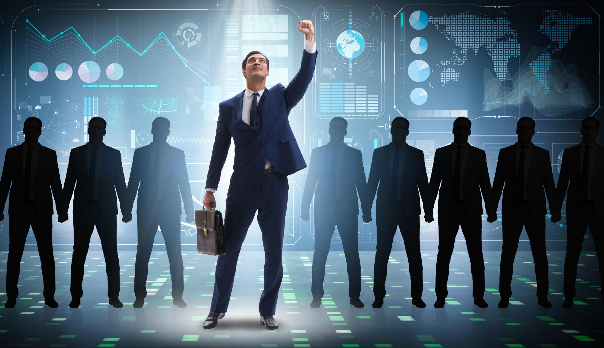 Implement Agile Best Practices