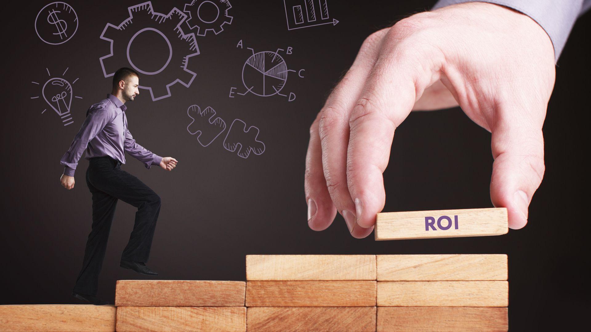 ROI for Continuous Improvement