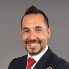 Georgio Stergiou