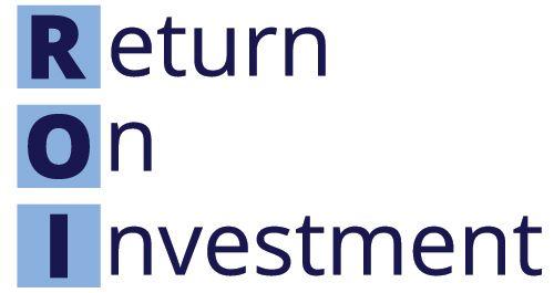 ROI (Return on Investment)